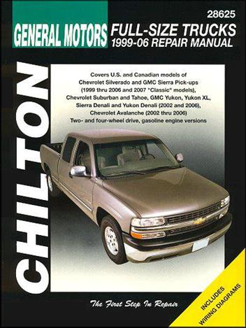 2000 Chevy S10 Owners Manual Pdf
