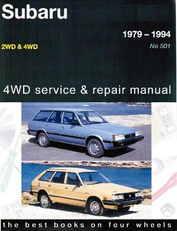 4wd service 4wd service 4wd images fandeluxe Gallery