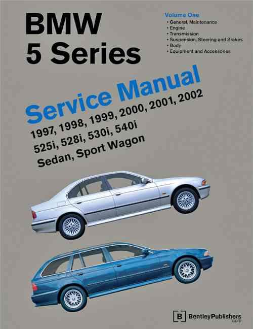 an analysis of the topic of the harvard business review on the bmw cars Volume 40, issue 4, 30 january 2015, pages 1625-1638  a historical case  study of tesla automotive is done using sec fillings and  bmw i3, citroen c- zero, nissan leaf, peugeot ion, renault zoe  bev grants are not available in  all nations meaning ice vehicles are still  harvard business review press ( 2013.
