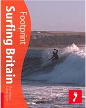 Footprint Surfing Britain