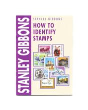 Stanley Gibbons : How to Identify Stamps