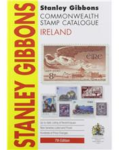Stanley Gibbons : Commonwealth Stamp Catalogue (7th Edition)