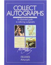 Collect Autographs (3rd Edition)