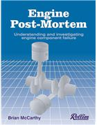 Rellim Engine Post-Mortem - Front Cover