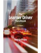 The Learner Driver Handbook