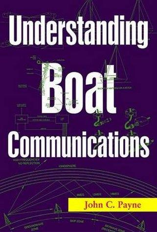 Understanding Boat Communications - Front Cover