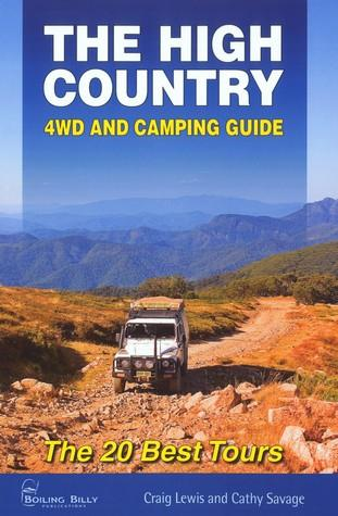 High Country 4WD & Camping Guide 2/e