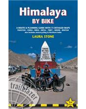 Himalaya by Bike