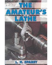 The Amateurs Lathe