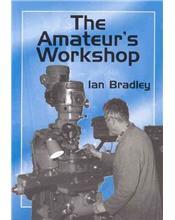 The Amateurs Workshop