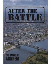 After The Battle : Arnhem / Nuremberg (Issue N0. 02)