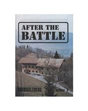 After The Battle : Obersalzberg (Issue N0. 09)