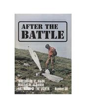 After The Battle : Massacre At Bande (Issue N0. 30)