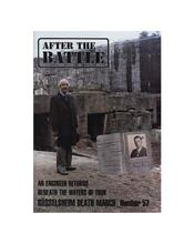 After The Battle : The Rüsselsheim Death March (Issue N0. 57)