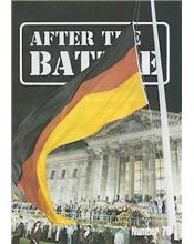 After The Battle : 'Gomorrah' The Hamburg Firestorm (Issue N0. 70)