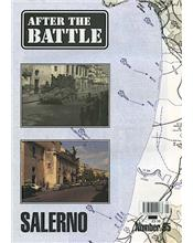 After The Battle : Salerno (Issue N0. 95)