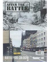 After the Battle : The Battle for Cologne