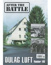 After the Battle : Dulag Luft (Issue N0. 106)