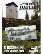 After The Battle : Flossenbürg (Issue N0. 131)