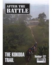 After The Battle : The Kokoda Trail (Issue N0. 137)