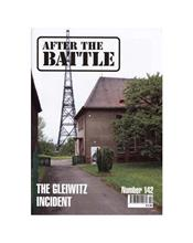 After The Battle : The Gleiwitz Incident (Issue N0. 165)