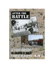 After The Battle : The Bombing Of Dublin (Issue N0. 156)