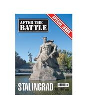 After The Battle : Stalingrad (Issue N0. 166)