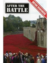 After The Battle : Britain Remembers (Issue N0. 167)