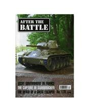 After The Battle : The Vichy Government In France (Issue N0. 170)