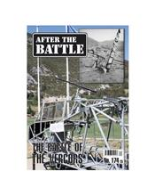 After The Battle : The Battle Of The Vercors (Issue N0. 174)