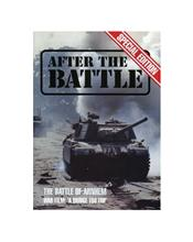 After The Battle : Special Issue - Arnhem Compilation