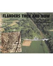 Flanders : Then and Now
