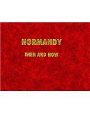 Normandy Battlefield Photo Album