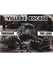 Villers – Bocage Through The Lens