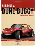 Building A Dune Buggy : The Essential Manual