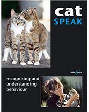 Cat Speak: Recognising and understanding behaviour
