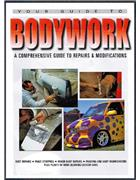 Your Guide To Bodywork - Front Cover