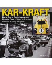Kar Kraft