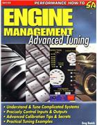 Engine Management : Advanced Tuning