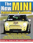 New Mini Performance Handbook