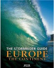 The Stormrider Guide : Europe : The Continent