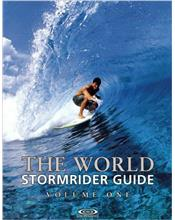 The World Stormrider Guide Volume 1