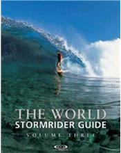 The World Stormrider Guide Volume 3