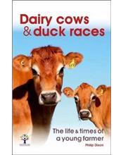 Dairy Cows & Duck Races