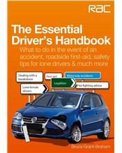 The Essential Driver's Handbook