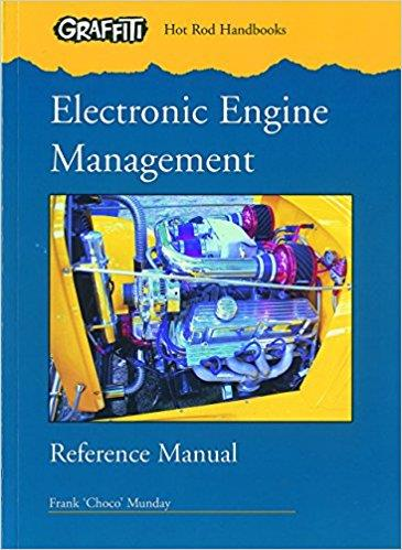 Electronic Engine Management Reference Manual