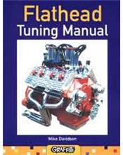 Flathead Tuning Manual