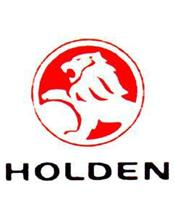 Holden Barina MB 1985 Handbook