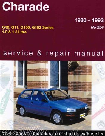 maruti 800 service manual pdf free download