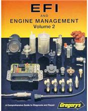 EFI & Engine Management 1988 - 1993 : Volume 2